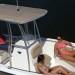 Tidewater New Build: 210 LXF