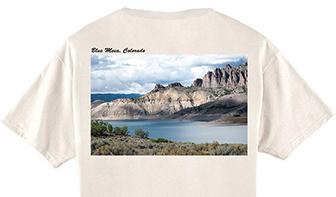 Blue Mesa Colorado ad 2
