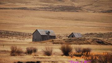 Spring-Barn-Historic-Plains-Montana-Photography-Trail of Highways-RoadTrek TV-Organic Content-Marketing-Social SEO-Travel-Media-
