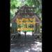 Trail of Highways™; Christ Church St Simons Island Georgia