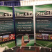 RecClix Debuts Exciting New Communications Platform for League Sports