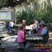 Heritage Festival, Old Myakka City, Florida