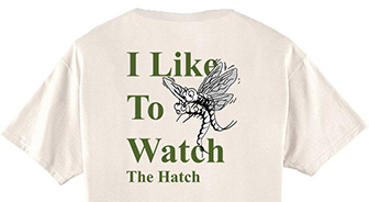I-like-to-watch-the-hatch-green-letters-ss AD