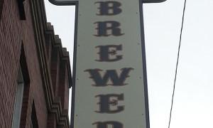 Muddy Creek Brewery-Butte-Montana-Trail of Highways-RoadTrek TV-Organic Content-Marketing-Social SEO-Travel-Media-