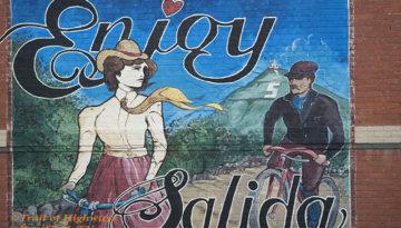 Salida-Colorado-Mural-Trail of Highways-RoadTrek TV-Get Lost in America-Organic-Content-Marketing-Social-Media-Travel-Tom Ski-Skibowski-Social SEO-Photography