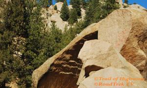 Sugar Loaf Road-Trail of Highways-Travel Media-11