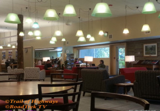 Teton County Library-Wyoming-Jackson Hole-Trail of Highways-RoadTrek TV-Get Lost in America-Organic-Content-Marketing-Social-Media-Travel-Tom Ski-Skibowski-Social SEO-Photography