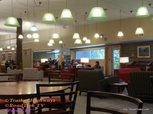 Teton County Library-Wyoming-Jackson Hole-Trail of Highways-RoadTrek TV-Get Lost in America-Organic-Content-Marketing-Social-Media-Travel-Tom Ski-Skibowski-Social SEO-Photography