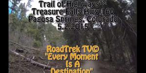 Treasure Falls 1