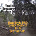 Trial of Highways™ Treasure Falls Hwy 160 Pagosa Springs Colorado…