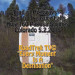 Trail of Highways™ Trail to Treasure Falls Pagosa Springs 5…
