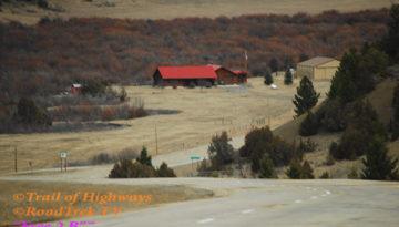 Ringling-Montana-Scenic Drive-Photography-Trail of Highways-RoadTrek TV-Organic Content-Marketing-Social SEO-Travel-Media-
