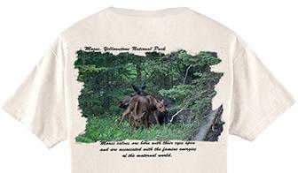 ad moose