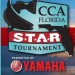 Yamaha STAR Tournament Debuts in Florida
