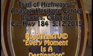 Anasazi Heritage sq1