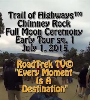 Chimney Rock-Pagosa Springs-Colorado-Trail of Highways-RoadTrek TV-Get Lost in America-Organic-Content-Marketing-Social-Media-Travel-Tom Ski-Skibowski-Social SEO-Photography