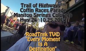 Coffin Races sq1