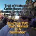 Trail of Highways™ Coffin Races Parade, Manitou Springs Colorado Hwy…