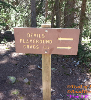 Devils-Trail-Colorado-Divide-Trail of Highways-RoadTrek TV-Get Lost in America-Organic-Content-Marketing-Social-Media-Travel-Tom Ski-Skibowski-Social SEO-Photography