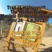 Trail of Highways™ The Incline Trail Manitou Springs, Colorado Hwy…