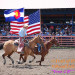 Opening Ceremony Red Ryder Rodeo