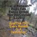 Trail of Highways™ Piedra Falls Pagosa Springs Hwy 160 Colorado…