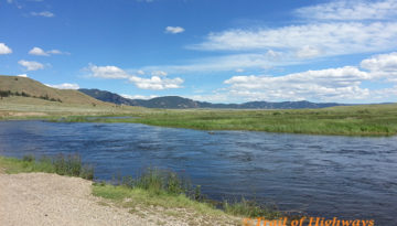 Fly Fishing-South Platte River-Colorado-Trail of Highways-RoadTrek TV-Get Lost in America-Organic-Content-Marketing-Social-Media-Travel-Tom Ski-Skibowski-Social SEO-Photography