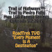 Trail of Highways™ Trail to Piedra Falls Pagosa Springs Hwy…