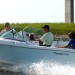 Tidewater 196 DC Perfect For Family Fun