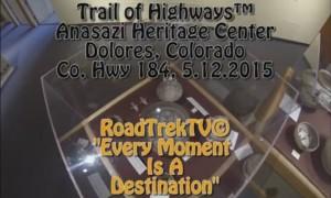 Anasazi sq2