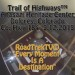 Trail of Highways™ Anasazi Heritage Center Dolores, Colorado, Co Hwy…