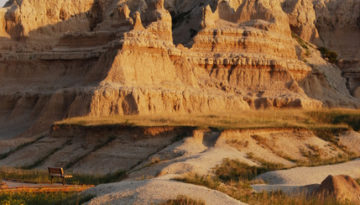 Bad-Lands-South-Dakota-Road-Trekin-Adventures-Content-Marketing-Trekking-Gear-Photography-Trekin-Gear-