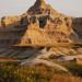 The Mystery & Myths of the Badlands