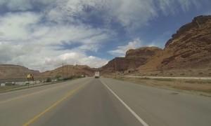 Canyonlands sq1