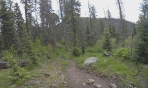 Falls Creek sq3