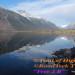 Lake McDonald Glacier Park
