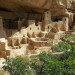 Exploring the Architecture of Mesa Verde National Park