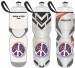 RoadTrek TV Polar Bottle