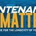 Yamaha Announces New Maintenance Matters™