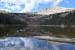 Krogen lake