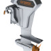 New Electric Outboard Gives Pontoon Market A Boost