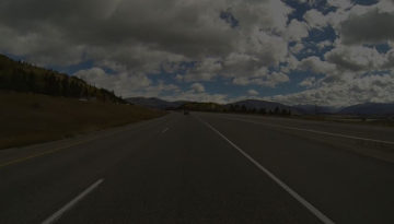 Colorado Highway 9Trail of Highways-RoadTrek TV-Get Lost in America-Organic-Content-Marketing-Social-Media-Travel-Tom Ski-Skibowski-Social SEO-Photography