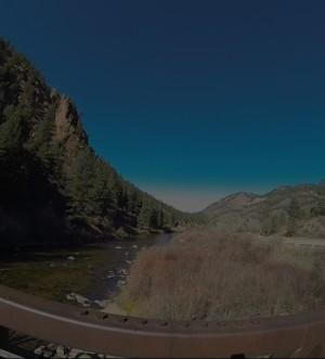 Trail of Highway™-South Platte River Trailhead-Colorado Trail-Trail of Highways-RoadTrek TV-Organic-Content-Marketing-Social-Media-Travel-Tom Ski-Skibowski-Social SEO-Photography