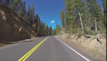 Rocky Mountain National Park-Colorado-Hiking-Scenic Drive-Fall-Trail of Highways-RoadTrek TV-Organic Content-Marketing-Social SEO-Travel-Media-
