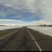 Castlewood Canyon state park-Colorado-Trail of Highways-RoadTrek TV-Get Lost in America-Organic-Content-Marketing-Social-Media-Travel-Tom Ski-Skibowski-Social SEO-Photography