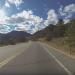 Estes Park-Colorado-Stanley Hotel-Trail of Highways-RoadTrek TV-Social SEO-Organic-Content Marketing-Tom Ski-Skibowski-Photography-Travel-Media-