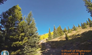 Quandary Peak Trail-Trail of Highways-RoadTrek TV-Social SEO-Organic-Content Marketing-Tom Ski-Skibowski-Photography-Travel-Media-