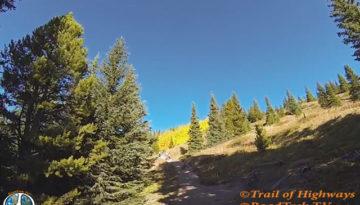 Quandary Peak Trail-Trail of Highways-RoadTrek TV-Social SEO-Organic-Content Marketing-Tom Ski-Skibowski-Photography-Travel-Media-