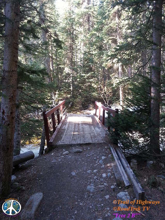 Buena Vista-Ptarmigan Lake Trail-Hiking-Colorado-Trail of Highways-RoadTrek TV-Social SEO-Organic-Content Marketing-Tom Ski-Skibowski-Photography-Travel-117
