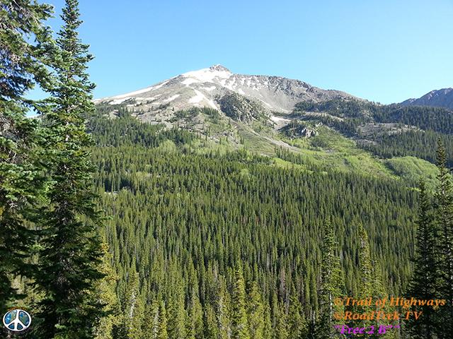 Buena Vista-Ptarmigan Lake Trail-Hiking-Colorado-Trail of Highways-RoadTrek TV-Social SEO-Organic-Content Marketing-Tom Ski-Skibowski-Photography-Travel-123